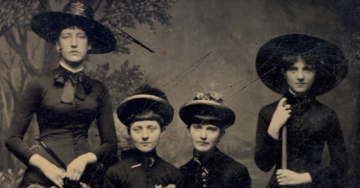 Tintype-Witches-1875-580x749