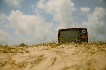 tv_beach