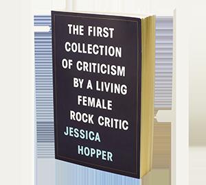 hopper-book-large