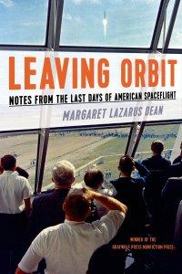 leaving_orbit
