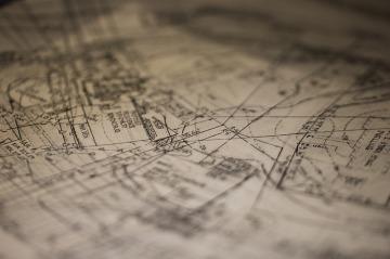 architecture-1246875_640